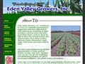 2516fruits and vegetables wholesale Eden Valley Growers Inc