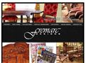 2534furniture manufacturers Fremarc Designs