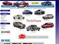 2500automobile buyers Global Auto