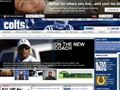 2571football clubs Indianapolis Colts Inc